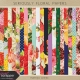 Seriously Floral Papers Kit