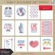 Public Discourse Art Prints Kit