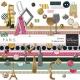 Paris Elements Kit