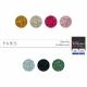 Paris Glitters Kit