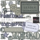 Air Force Elements Kit