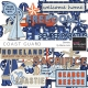 Coast Guard Elements Kit