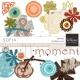 Sofia Elements Kit