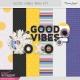 Good Vibes Mini Kit