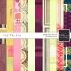 Vietnam Backgrounds Kit #1