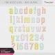 The Good Life: May Alpha Kit