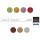 Sweet Things Glitters Kit