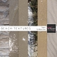 Beach Textures Kit