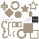 Cambodia Chipboard Kit
