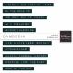 Cambodia Labels Kit #2