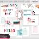 The Good Life: June Pocket Cards Kit