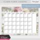 Remembrance Calendars Kit