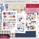 Remembrance Print Kit