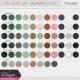 The Good Life: December Styles Kit