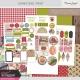 Homestead Print Kit
