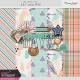 The Good Life: July 2019 Mini Kit