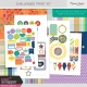 Challenged Print Kit