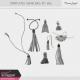Templates Grab Bag Kit #25