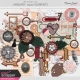 The Good Life: January 2020 Elements Kit
