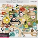 The Good Life: February 2020 Elements Kit