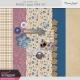 The Good Life: March 2020 Mini Kit