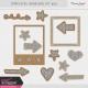 Templates Grab Bag Kit #30
