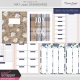 The Good Life: May 2020 Dashboards Kit