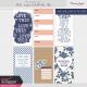 The Good Life: May 2020 Journal Me Kit