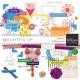 Brighten Up Elements Kit
