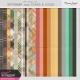 The Good Life: September 2020 Plaids & Solids Kit