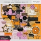 The Good Life: October 2020 Samhain Mini Kit