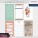 The Good Life: November 2020 Journal Me Kit