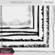 Painted Edges Kit #01