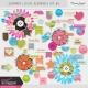 Summer Lovin' Elements Kit #2