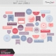 The Good Life: May 2021 Labels Kit