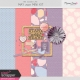 The Good Life: May 2021 Mini Kit