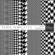Paper Templates Kit #34