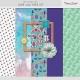 The Good Life: June 2021 Mini Kit Kit