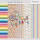 The Good Life: August 2021 Mini Kit