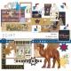 Egypt Elements Kit