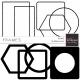 Frame Templates Kit #12