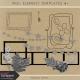 Misc. Element Templates Kit #1