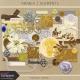 Arabia Elements Kit