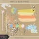 Here & Now Paint Kit