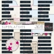 Superlatives Tags & Labels Kit