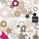Superlatives Stars Kit