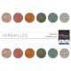 Versailles Glitters Kit