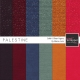 Palestine Solid Papers Kit