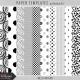 Paper Templates - Polkadot 02