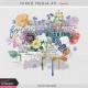 Mixed Media 5- Elements